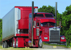 TRUCK-kenworth-truck-new-227x160